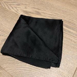 Other - Men's Silk Pocket Square